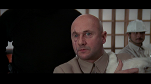 Ernst_Stavro_Blofeld_with_cat_Donald_Pleasence_You_Only_Live_Twice_James_Bond