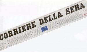 20100212corriere-della-sera-1
