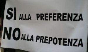 manifestazione-favore-prefesett2011