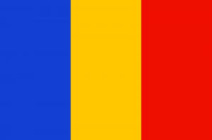 La Bandiera della Repubblica Partenopea del 1799