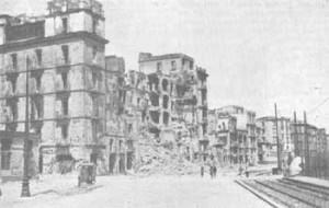 Napoli, 27 settembre 1943