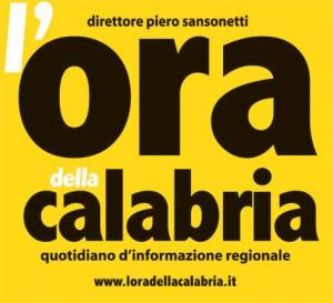 L'Ora della Calabria