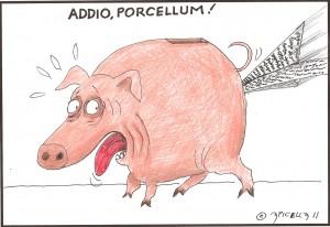 addio, porcellum-1