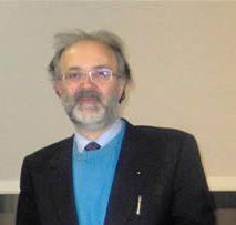 Giuseppe Cipparrone