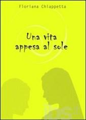 La copertina del libro di Floriana Chiappetta