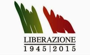 Liberazione 1954-2015