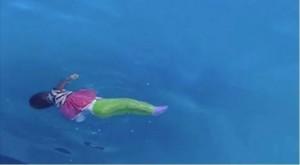 Tragedia nel canale di Sicilia