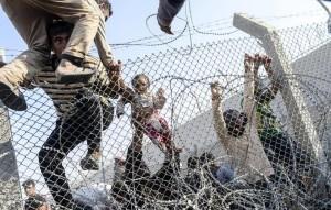 Strage in Siria 2