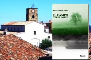 Il Libro di Rocco Giuseppe Greco