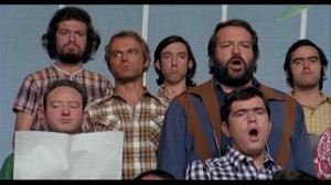 Bud Spencer 3