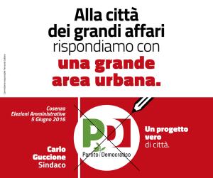 Manifesto 3