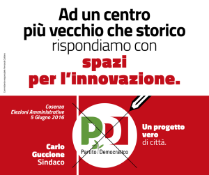 Manifesto 8