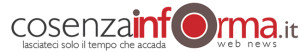 logo_cosenza_informa