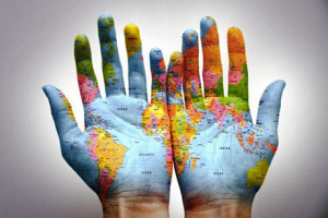 Umanità e pace