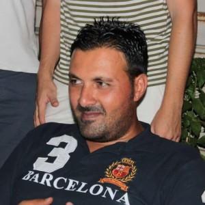 Mario Bafaro