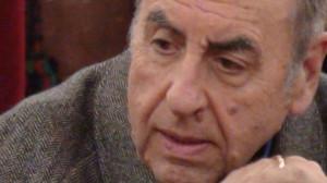 Ernesto D'Ippolito
