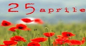 Festa del 25 aprile, Festa della Liberazione