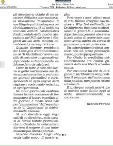Il Quotidiano 3