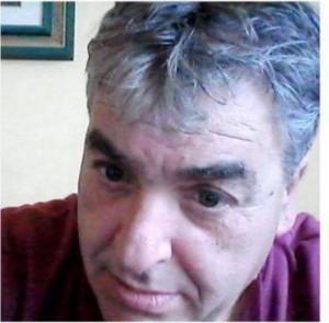 Gianfranco Pitrelli