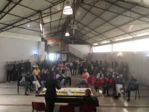 Congresso I Circolo Cosenza (2)