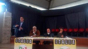 Congresso I Circolo Cosenza (4)