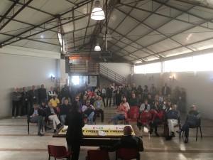 Congresso I Circolo Cosenza (5)