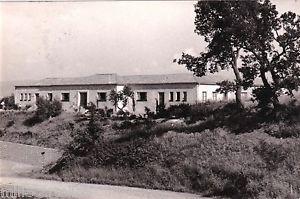 Il Centro di Cultura Popolare di Roggiano Gravina