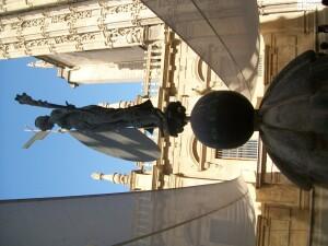 Cattedrale 23