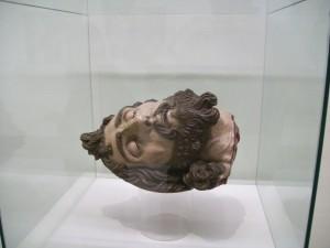 Museo delle Belle Arti (1)