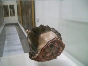 Museo delle Belle Arti (2)