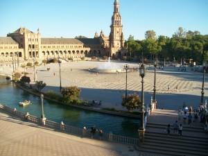 Plaza de Espana (4)