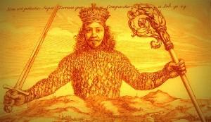 Il Leviatano di Thomas Hobbes