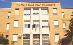 Ospedale dell'Annunizata di Cosenza