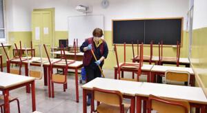 Riaprire le scuole