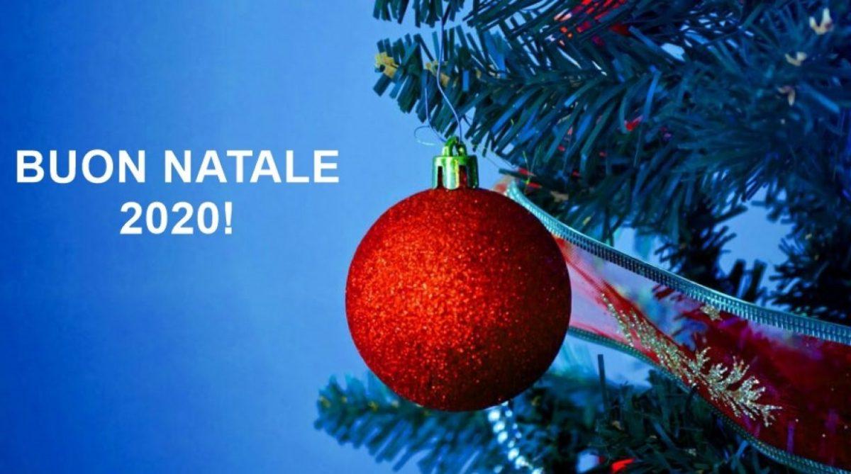 Buon Natale Fascista.Gabriele Petrone