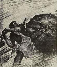 La prima tessera del Partito Comunista d'Italia