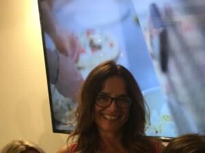 Antonella Scavelli